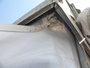 jayco_1207_kb_canvas_tear_outside