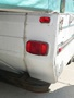 jayco_1207_kb_rear_crack