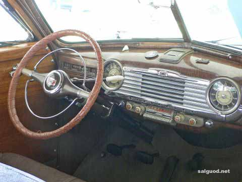 Email: info@my-classic-car-