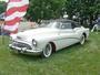 1953_buick_skylark.jpg