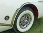 1953_buick_skylark_4.jpg