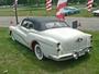 1953_buick_skylark_5.jpg