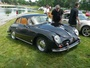 1958_porsche_356.jpg
