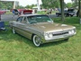 1961_oldsmobile_holiday_88.jpg