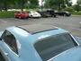 1966_buick_skylark_3.jpg