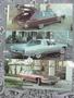 1976_cadillac_mirage_brochure_2.jpg