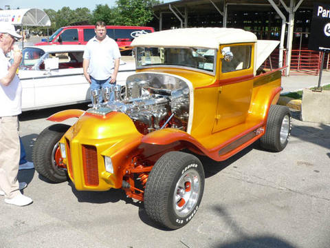 1932_ford_pickup-1.jpg