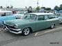 1957_Dodge.jpg