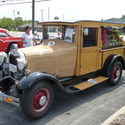 Thumbnail of 1929 Ford Model A