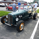 Thumbnail of 1932 Ford