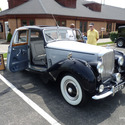 Thumbnail of 1952 Bentley