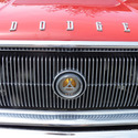 Thumbnail of 1966 Dodge Charger