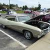1968 Buick Skylark