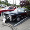 Thumbnail of 1968 Cadillac Eldorado