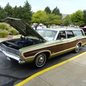 Thumbnail of 1968 Ford Country Squire