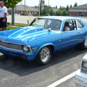 Thumbnail of 1972 Chevy Nova