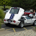 Thumbnail of 2005 Ford GT