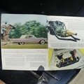 Thunderbird Brochure Pages 9-10