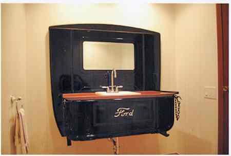 Ford Sink 2.jpg