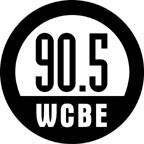 WCBE Logo