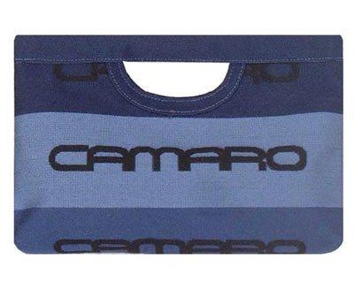 Camaro Purse