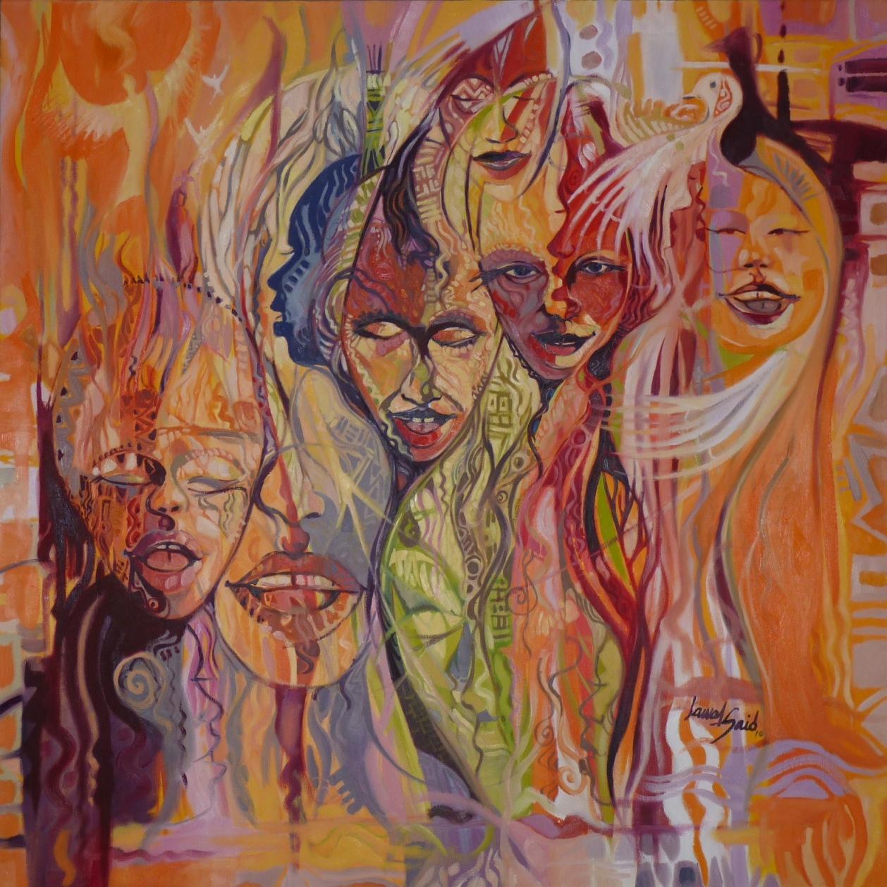 http://www.salguod.net/weblog/images/halelluia_sm.JPG